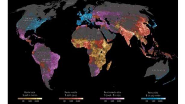 Misión-don-bosco-mapa
