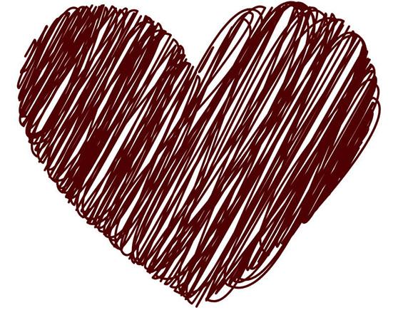 mision-don-bosco-programa-activa-tu-corazón