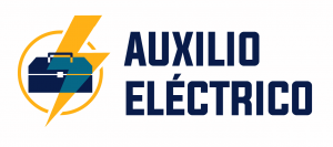 Auxilio eléctrico Image