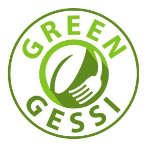 Green Gessi Image
