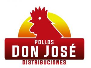Pollos Don José Image