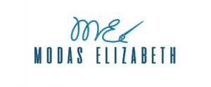 Modas Elizabeth Image