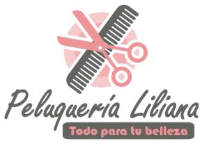 Peluqueria Liliana Image