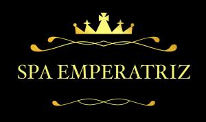 Spa Emperatiz Image